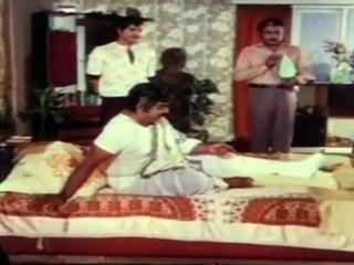 Sampoorna Premayanam - Shobhan Babu along with Jayprada