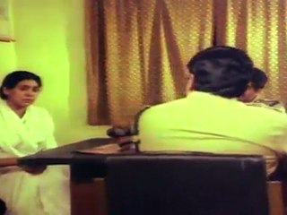 Simhadwani - Sujatha Explains Police