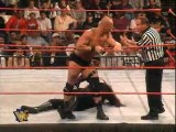 030. The Undertaker vs. Steve Austin (In Your House 15 1997 WWF Championship)