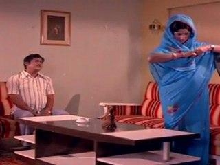 Erattai Manithan - Surlirajan Kanthimathi Comedy Scene