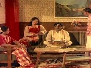 Erattai Manithan - SS.Rajendran Latha Marriage