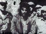 Βολιβία: Η εκδίκηση του Τσε Γκεβάρα