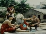 Paartha Gnyabagam Illayo - Anand Babu Bathing