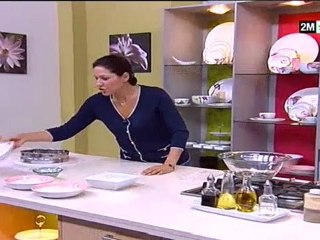 Recette Tarte Aux Macarons choumicha 2012 toute les recettes de tarte choumicha noel