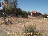 Sorgun Dişli köyü Belgeseli Yozgat Tv 2011