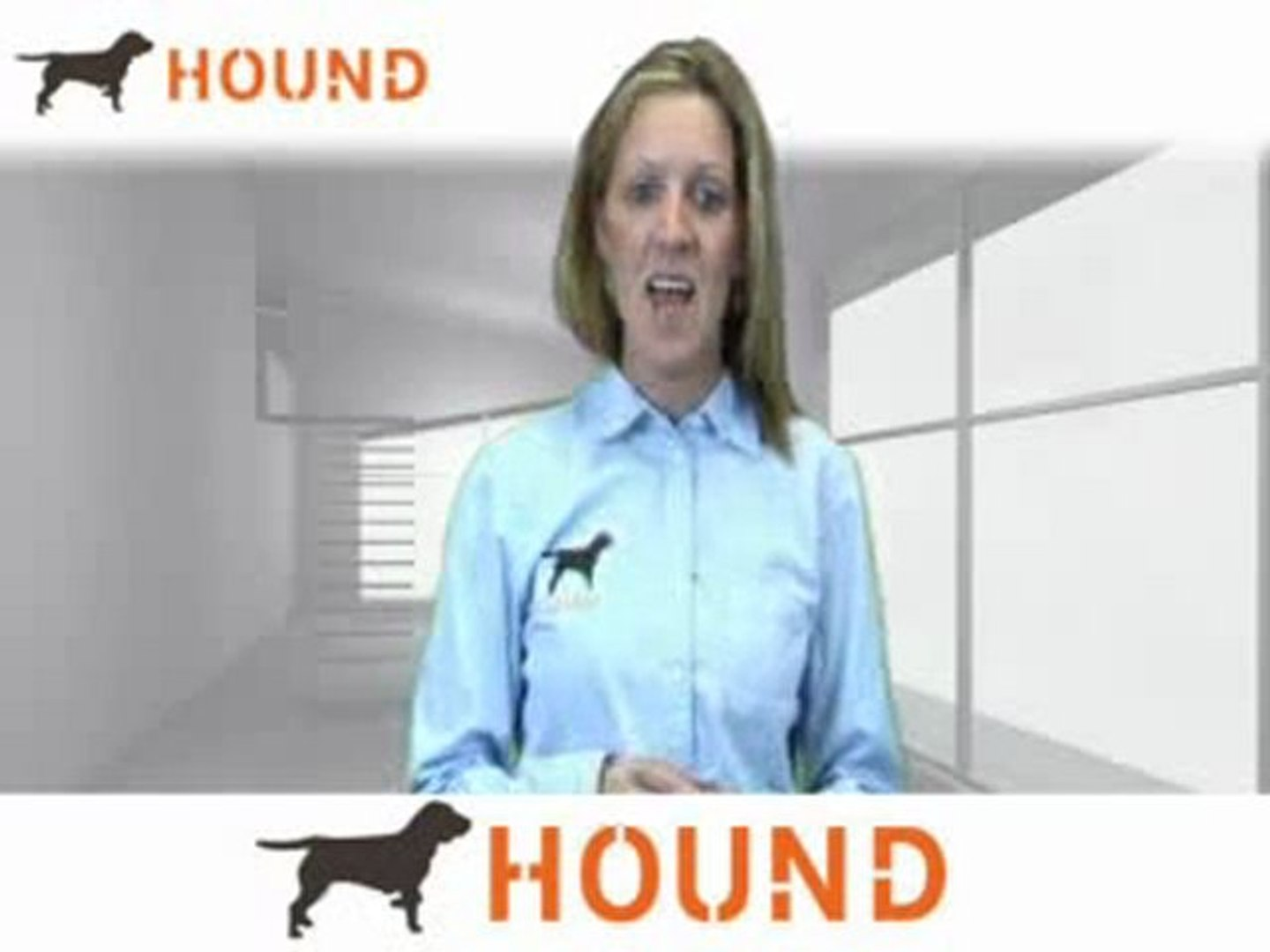 Banking Compliance Jobs, Banking Compliance Careers, Employment | Hound.com