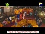 Drama Serial Ishq Ibadat on Geo Tv - Promo - Vidpk.com