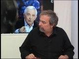 DSK: Porte pulvérise l'opération Ivan Levai