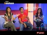 Bindass Date Trap - 14th October 2011 Video Watch Online Pt5