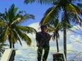Livity Mix ( Dj Amorim . MIX Audio : Dj Nays . Mix Video) AFRO BEAT MUSIC