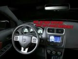 Dodge Dealership in Port Arthur TX | Beaumont TX