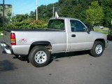 2006 GMC Sierra East Windsor NJ - by EveryCarListed.com