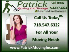 Bronx Moving Company Bronx Moving Companies Bronx NY
