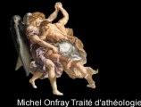 Michel Onfray : Traité d'athéologie (1/3)