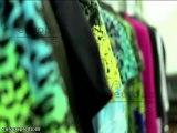Donatella Versace crea una colección para H&M