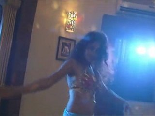 LEAKED !! Poonam Pandey's New Raunchy Dance