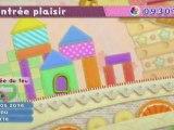 [VidéoTest] Kirby au Fil de l'Aventure