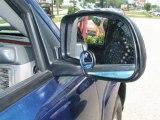 Used 2006 Cadillac Escalade EXT Grand Rapids MI - by EveryCarListed.com