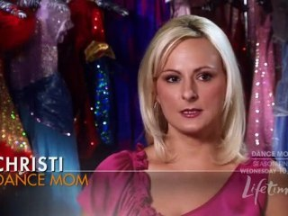 """Dance Moms_""""It All Ends Here"""" s01-e11"""