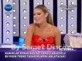 Samet Dinçöz & Petek Dinçöz PDFC