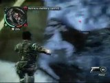 Just Cause 2 Hardcore Walkthrough Part 2 Agency Mission - Welcome to Panau 1-2