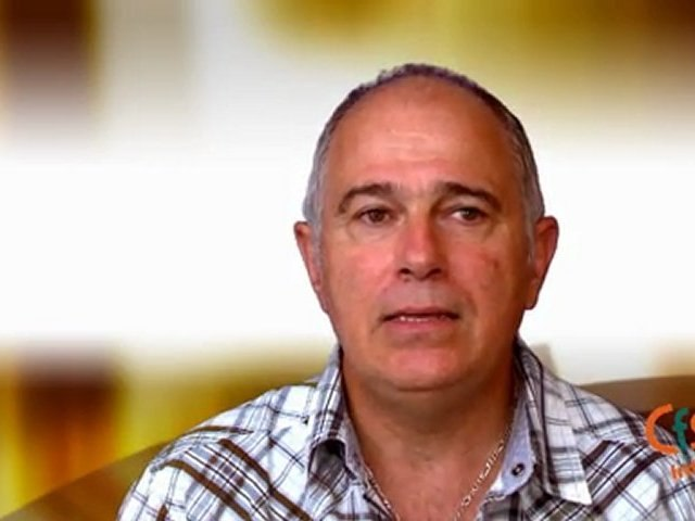 Témoignages de militants justice CFDT - Jean-Paul Latapie (SJ) CA de PAU et liste CTM