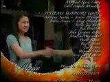Ikaw Lang Ang Mamahalin 10.14.2011 Part 05