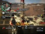 Just Cause 2 Hardcore Walkthrough Part 22 Agency Mission - Mountain Rescue 2-4
