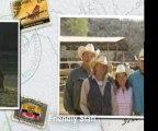 Ranch Holidays | Guest ranch vacation in Arizona