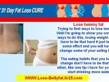 top diets to lose weight - diets to help lose weight - healthy and lifestyle