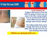 loss weight tips - ideal weight for men - healthy diets to lose weight