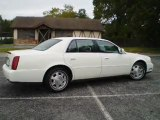 2005 Cadillac DeVille for sale in North Charleston SC - Used Cadillac by EveryCarListed.com