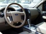 2006 Ford F-150 for sale in Woodbury Heights NJ - Used Ford by EveryCarListed.com