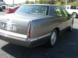 1998 Cadillac DeVille for sale in Blairs VA - Used Cadillac by EveryCarListed.com