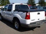 2003 Ford Explorer for sale in Forest Lake MN - Used Ford by EveryCarListed.com