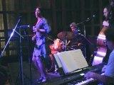 Toronto Jazz Band / Summertime / The Tavares Jazz Quartet