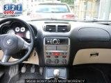 Occasion Alfa Romeo GT SOISY SOUS MONTMORENCY