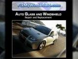 27031  prices on auto glass