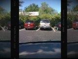 28119  prices on auto glass