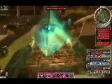 Symbolisme Illuminati dans le jeux GUILD WARS AND LOKI