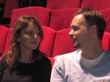 Le Nozze di Figaro (Mozart) - Interview Wiard Witholt and Cinzia Forte
