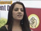 Celina Jaitley PREGNANT with twins