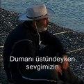 Kırık dallar     Söz Müzik : Ahmet Karakayan