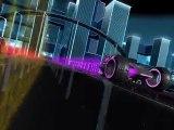 Animation 3d en images de synthèse Easycash