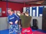 Muay Thai Kick Boxing Seminar in Plymouth | 30 Days FREE | Thai Kick Boxing Classes in Plymouth