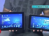 Get a Asus Eee Pad Slider Completly FREE and review of the Asus EEE tablet PC