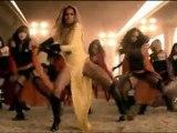 Beyoncé - Run The World (Coupé Décalé Video Version)