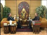 Harun Yahya TV - The Prophet Jesus (as) and Hazrat Mahdi (as) will perform the prayer together