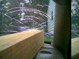 28229  prices on auto glass