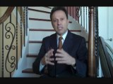 Bunion & Foot Care Doctor Brooklyn NY, Diabetes and Podiatric Problems, Dr. Frank Rinaldi